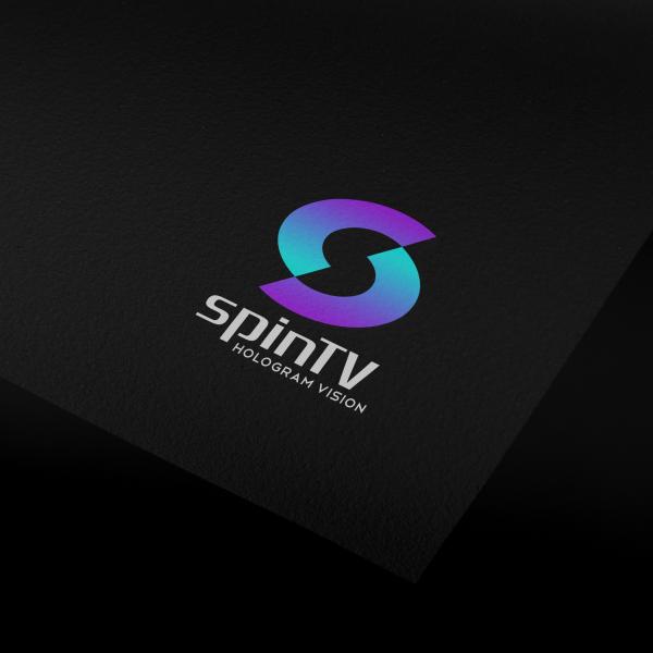 로고 디자인 | 주식회사 이노벡스 | 라우드소싱 포트폴리오