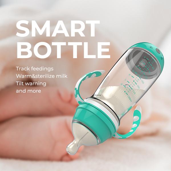 광고용 웹페이지 | 육아 IoT디바이스 제품... | 라우드소싱 포트폴리오