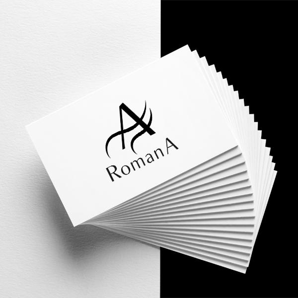 로고 + 네이밍 | 브랜드메이커 | 라우드소싱 포트폴리오
