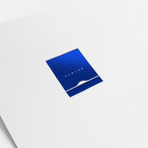 로고 + 네이밍   해맞이하우스   라우드소싱 포트폴리오