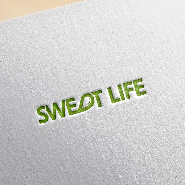 로고 + 네이밍 | 건강(Lifestyle)... | 라우드소싱 포트폴리오