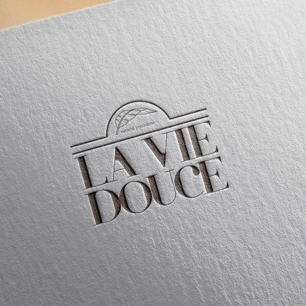 로고 디자인 | 자연유례 천연 샴푸 | 라우드소싱 포트폴리오