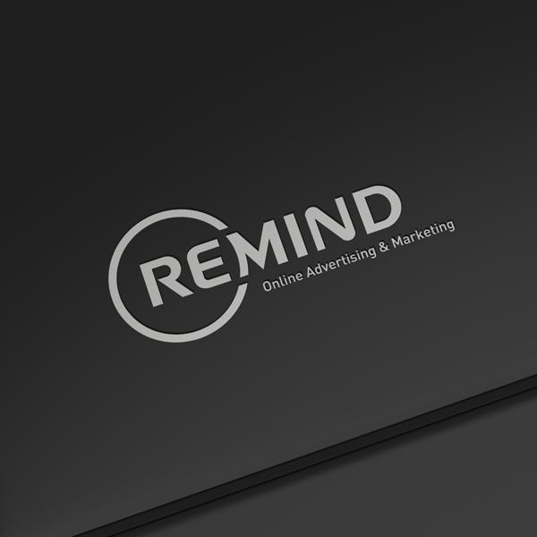 로고 + 명함 | 주식회사 마인드리퍼블릭 | 라우드소싱 포트폴리오