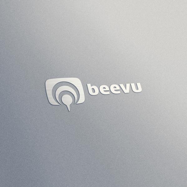 로고 + 네이밍 | 제품의 로고+네이밍공모전... | 라우드소싱 포트폴리오