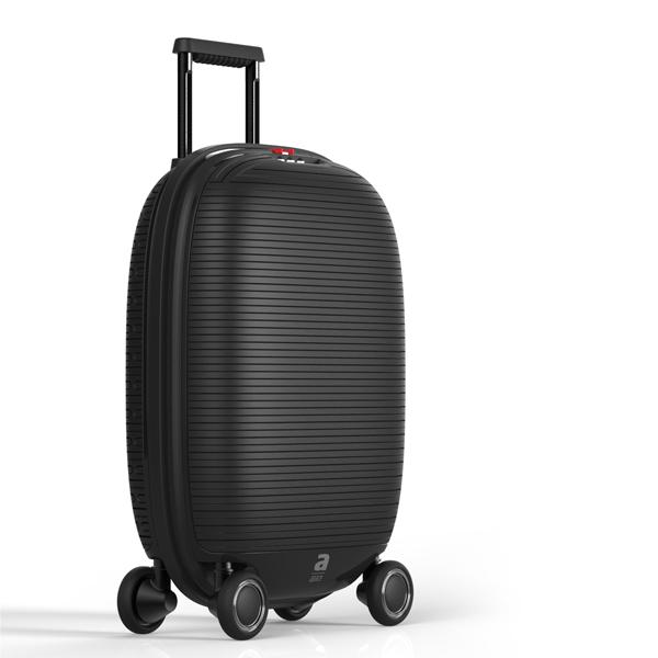 제품 디자인 | 캐리어 여행용가방 디자인 의뢰 | 라우드소싱 포트폴리오