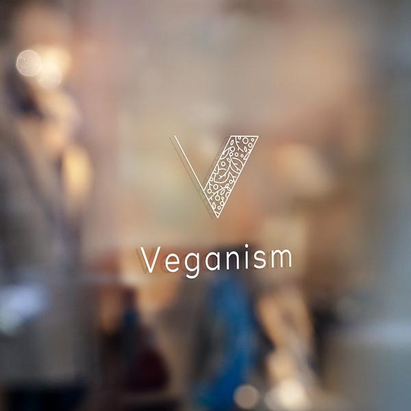 로고 디자인 | 주식회사 온유 | 라우드소싱 포트폴리오