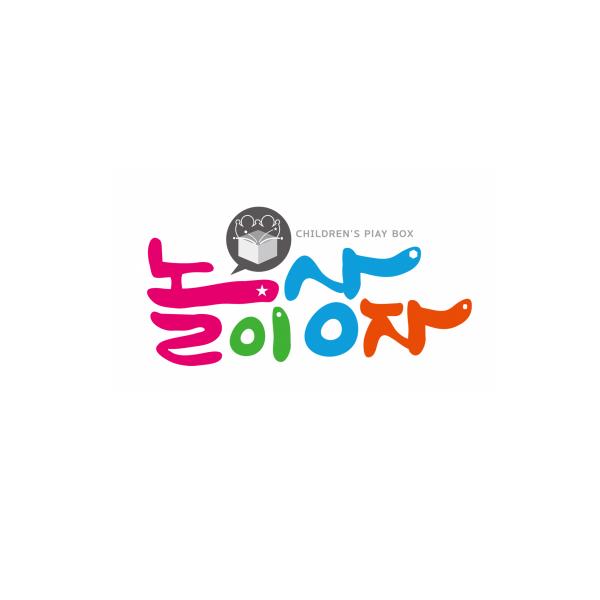 로고 디자인   온앤온정보시스템   라우드소싱 포트폴리오