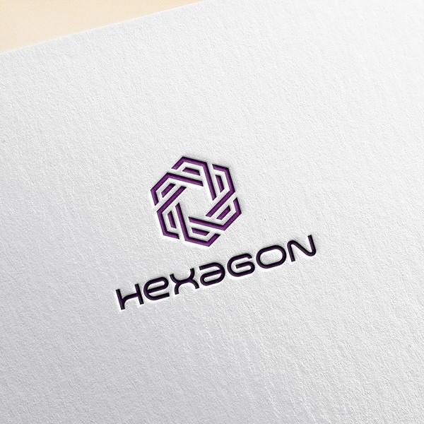 로고 디자인 | 디자인오픈콜라보하우스 H... | 라우드소싱 포트폴리오