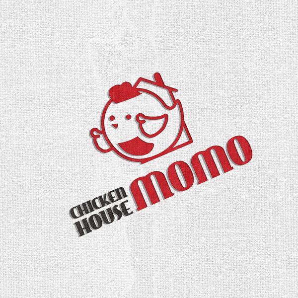 로고 디자인 | 씨앤에스푸드 | 라우드소싱 포트폴리오