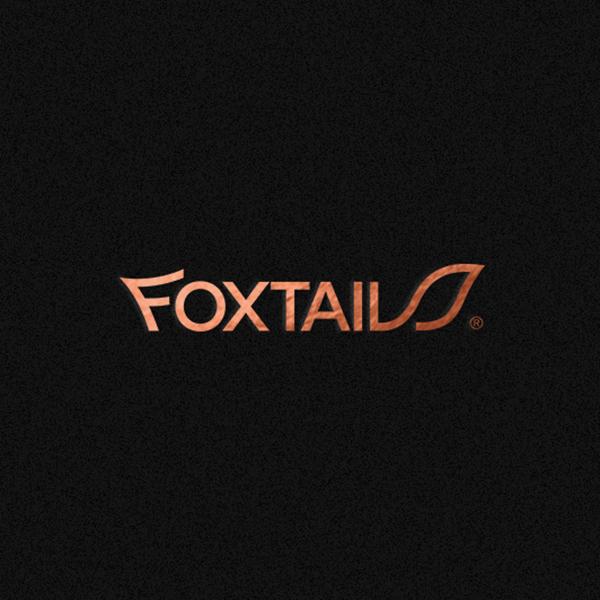 로고 디자인 | (주)인트로퍼블릭 | 라우드소싱 포트폴리오