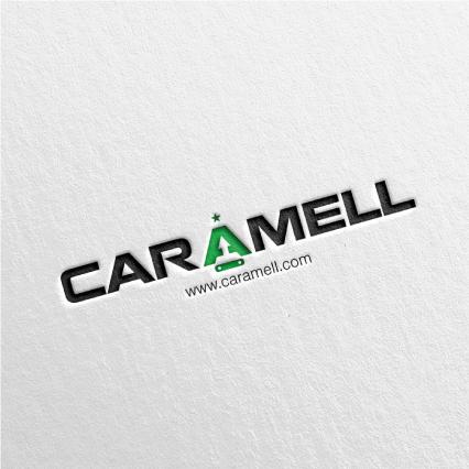 로고 디자인 | 자동차용품브랜드 로고디자... | 라우드소싱 포트폴리오