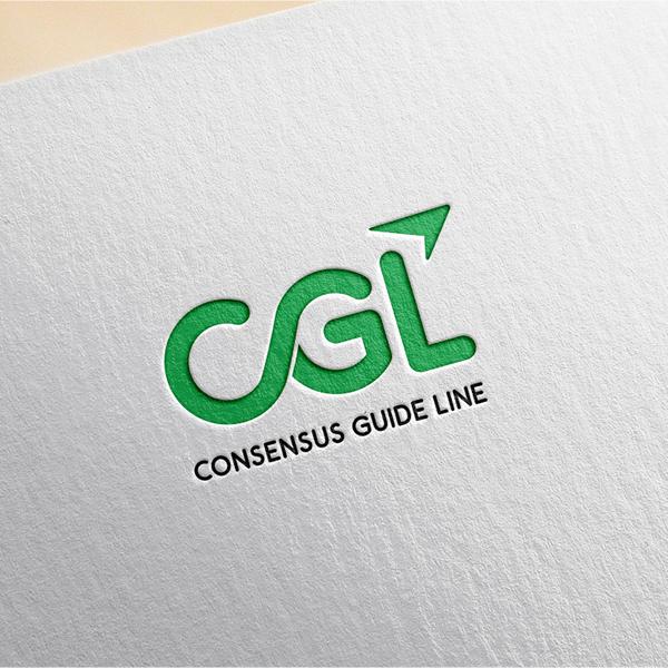 브랜딩 SET | C.G.L - Consensu... | 라우드소싱 포트폴리오