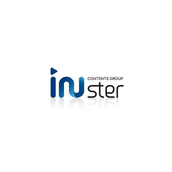로고 + 명함   인스터 inster   라우드소싱 포트폴리오