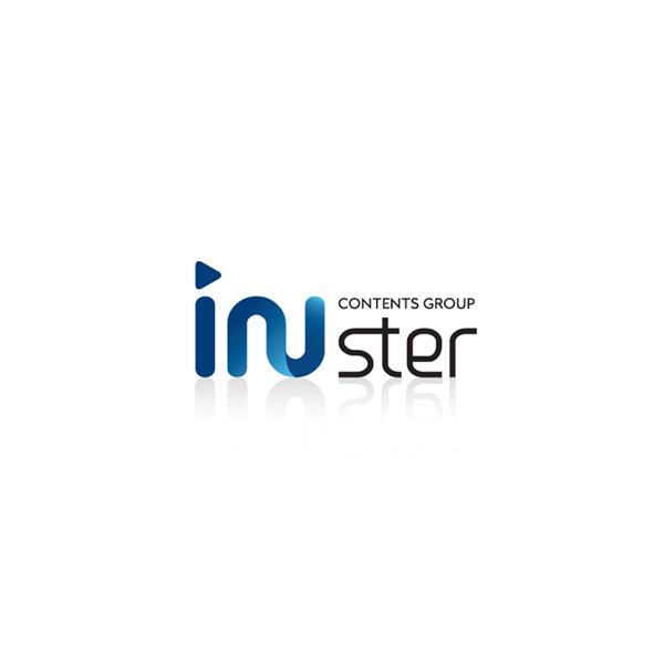 로고 + 명함 | 인스터 inster | 라우드소싱 포트폴리오