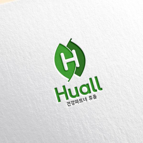 로고 디자인 | 자연원료 건강식품 브랜드 개발 | 라우드소싱 포트폴리오