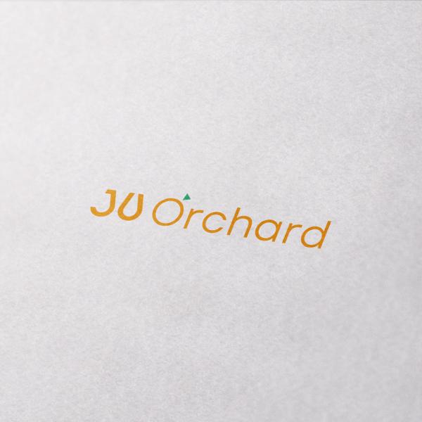 로고 디자인 | JU | 라우드소싱 포트폴리오