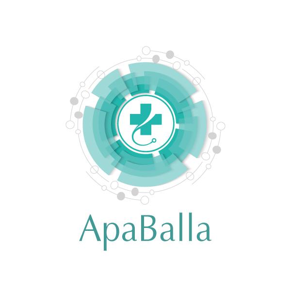 패키지 디자인 | APABALLA | 라우드소싱 포트폴리오