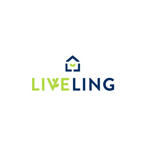 로고 + 명함 | 라이블링 로고 및 명함 ... | 라우드소싱 포트폴리오