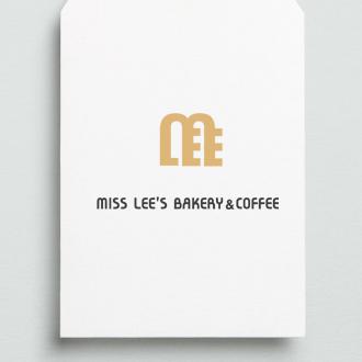 로고 디자인 | L마트  | 라우드소싱 포트폴리오