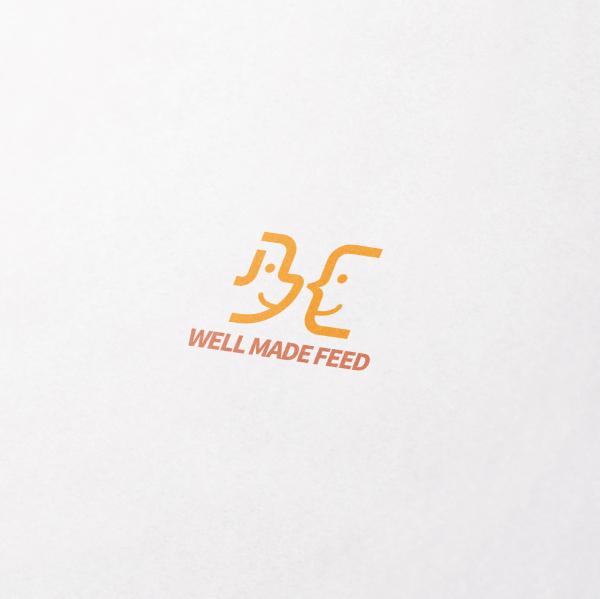 로고 디자인 |  반려동물 수제간식 , ... | 라우드소싱 포트폴리오