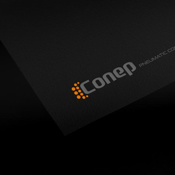 브랜딩 SET | 회사 상호 로고 디자인 | 라우드소싱 포트폴리오
