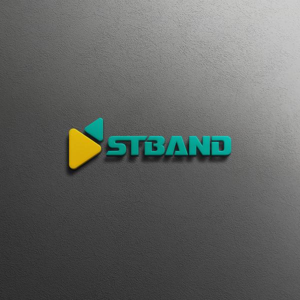 브랜딩 SET | 회사 로고제작 | 라우드소싱 포트폴리오