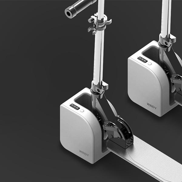 제품 디자인 | 전동스쿠터(전동킥보드) ... | 라우드소싱 포트폴리오