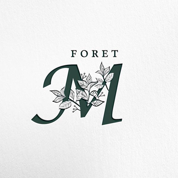 로고 디자인 | 지디엠디자인 | 라우드소싱 포트폴리오
