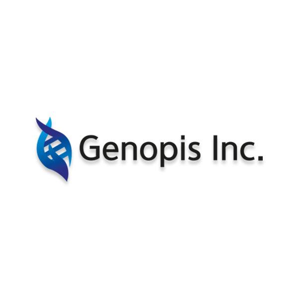일러스트   Genopis Inc.   라우드소싱 포트폴리오