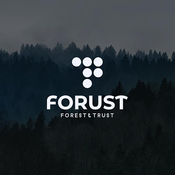 로고 디자인 | [엔토모] 친환경 반려동... | 라우드소싱 포트폴리오