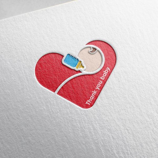 로고 디자인 | 장안하이텍(주) | 라우드소싱 포트폴리오