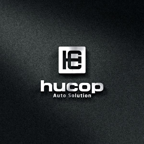 로고 + 네이밍 | 로고 및 회사명 네이밍의뢰 | 라우드소싱 포트폴리오