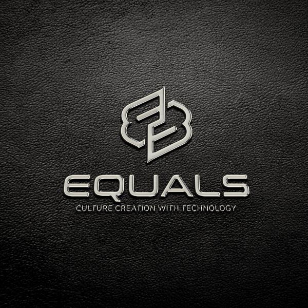브랜딩 SET   이퀄스(EQUALS)   라우드소싱 포트폴리오