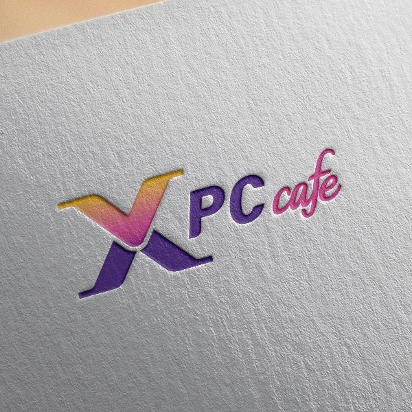 로고 + 간판 | (주)이웍스 커뮤니케이션 | 라우드소싱 포트폴리오
