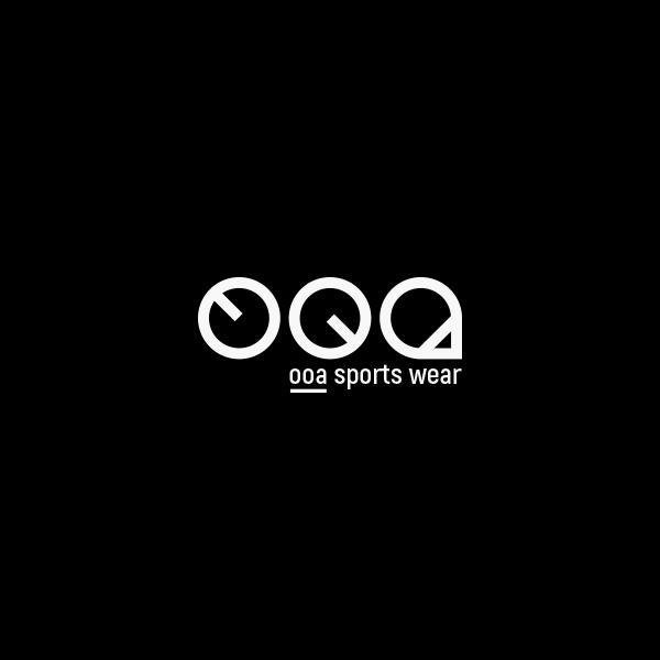 로고 디자인 | 개인 | 라우드소싱 포트폴리오