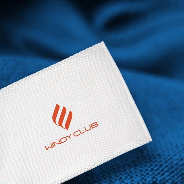 로고 디자인 | 사라진 브랜드를 다시 눈... | 라우드소싱 포트폴리오