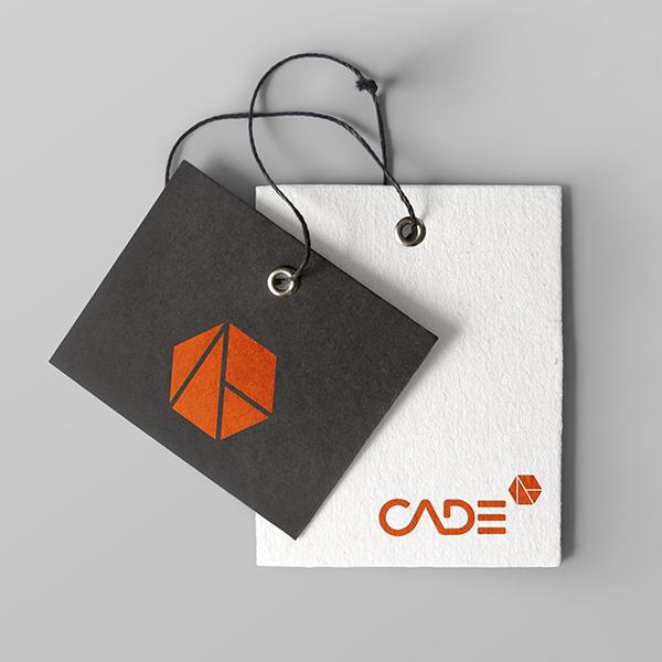 로고 디자인 | 주) 예성 디앤에프 | 라우드소싱 포트폴리오