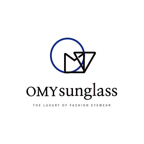 로고 디자인 | 오마이선글라스 로고 디자인의뢰 | 라우드소싱 포트폴리오
