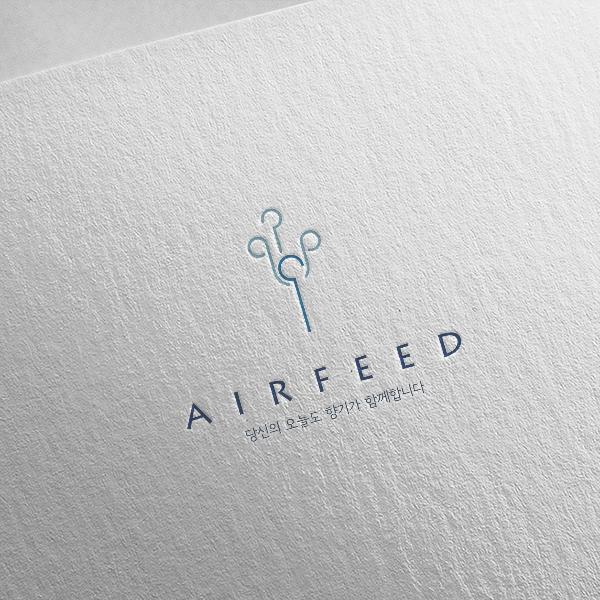 로고 디자인 | (주)에이피드 | 라우드소싱 포트폴리오