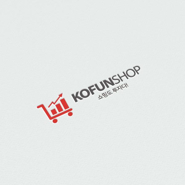 로고 디자인 | 코리아펀딩 | 라우드소싱 포트폴리오
