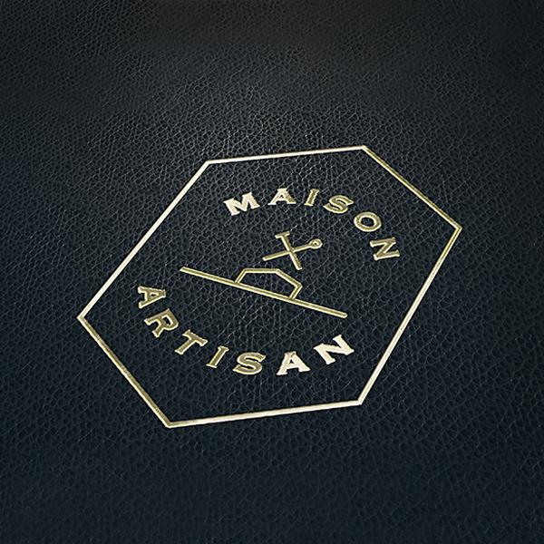 로고 디자인 | (주)시호비전 | 라우드소싱 포트폴리오