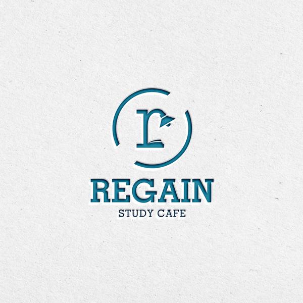 로고 디자인 | (주)함백아이엔씨 (hamba... | 라우드소싱 포트폴리오