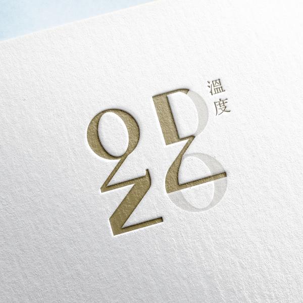 로고 + 명함 | 1 인 솥밥 음식점 로고... | 라우드소싱 포트폴리오