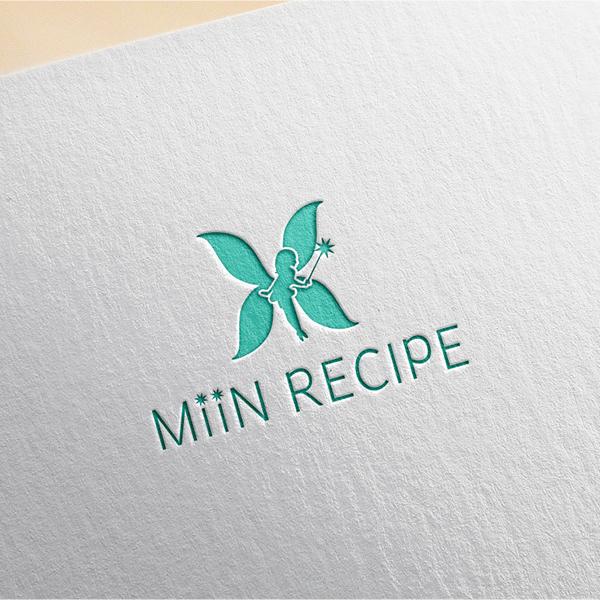 로고 디자인 | 메이크퀸 / 로고 디자인 의뢰 | 라우드소싱 포트폴리오