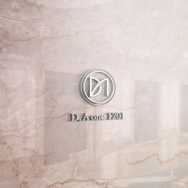 로고 + 간판 | coffee shop logo | 라우드소싱 포트폴리오