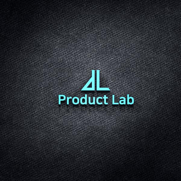 로고 + 명함 | Product Lab(제... | 라우드소싱 포트폴리오