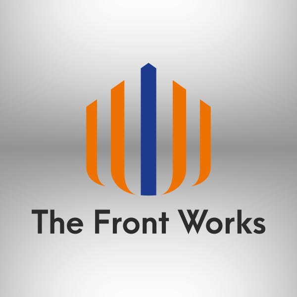 로고 디자인 | (주)머스트올 | 라우드소싱 포트폴리오