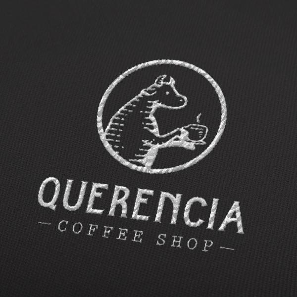 로고 + 간판 | 케렌시아 | 라우드소싱 포트폴리오