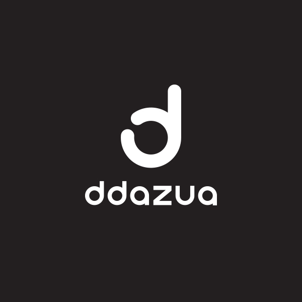 로고 디자인   따즈아(ddazua)   라우드소싱 포트폴리오