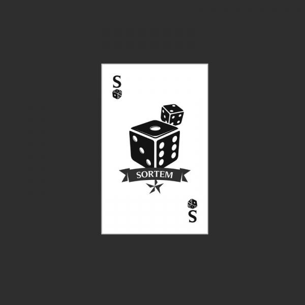 로고 + 명함 | SORTEM | 라우드소싱 포트폴리오